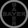Marca-Bayer(p-b)